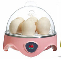 Wholesale New Automatic Mini Chicken Incubator Holding Eggs For Hatch Any Poultry Eggs Parrot Eggs Bird Eggs Turtle Eggs YZ9