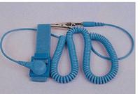 Wholesale Wireless Anti static Wrist Strap ESD Wrist Strap