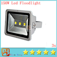 High Power 150W IP65 Waterproof Super Bright Outdoor Led Flo...