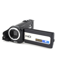 Digital Camcorders hd dv - New P quot LED Digital Camcorder Video Camera HD DV DC MP x Zoom