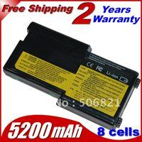 Guangdong China (Mainland) Stock FOR IBM Replacement Laptop Battery For IBM ThinkPad R32 R40 02K7052 02K7053 02K7054 02K7055 02K7056 02K7058 02K7059 02K7060 02K7061
