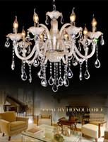 2014 Indoor Lights Modern Brief fashion ceiling lights elega...