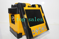 Wholesale top sales FTTH lowest margin Optical Fiber Fusion Splicer FS