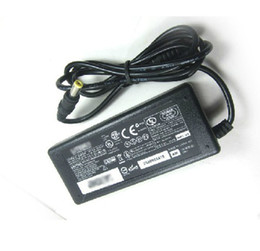 Wholesale 50pcs w AC Adapter for LITEON ACER GATEWAY PA V A