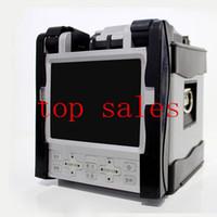 Wholesale lowest margin Optical Fiber Fusion Splicer FS