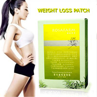 asia product - herbal slimming product body shaper slimming bags reduce fat Slim Fit Asia new slim product