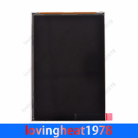 Wholesale 1 Original LCD screen replacement For ASUS Google Nexus nd LCD screen Replacement
