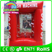where can i buy a money machine