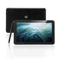 New Arrival! IRULU 10 10. 1 inch Android 4. 2 Tablet PC Dual C...