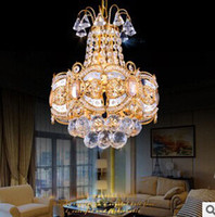 2014 Indoor Lights Modern Brief fashion ceiling lights elega...