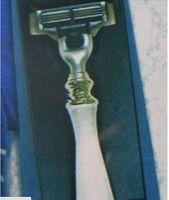 Wholesale EverBlade Razor Blade keep box for Man Sharpener Save A Razorpit Shaver Sharpening
