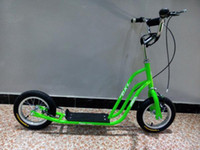 Wholesale 2014 Newest Kick Scooter Foot Scooter for sale inch scooter kid s bike for children bike