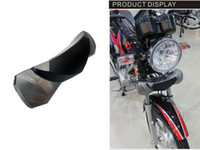 Wholesale Motorcycle Front Fork MP3 Fm Radio Audio System w Speaker For Harley Honda Yamaha Kawasaki Suzuki