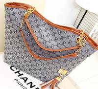 Wholesale 2014 Fashion Women Bag Designer Handbags High Quality Women Luggage Travel Bags Lo v Handbag Women