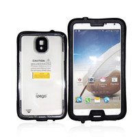 Cheap Waterproof case For Samsung GALAXY Note 3 III N9000 Hot sale Waterproof Shockproof Snow DirtProof Case