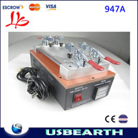 Wholesale Professional LCD Separator Machine Retail Lcd Touch Screen Repair Machine LY A