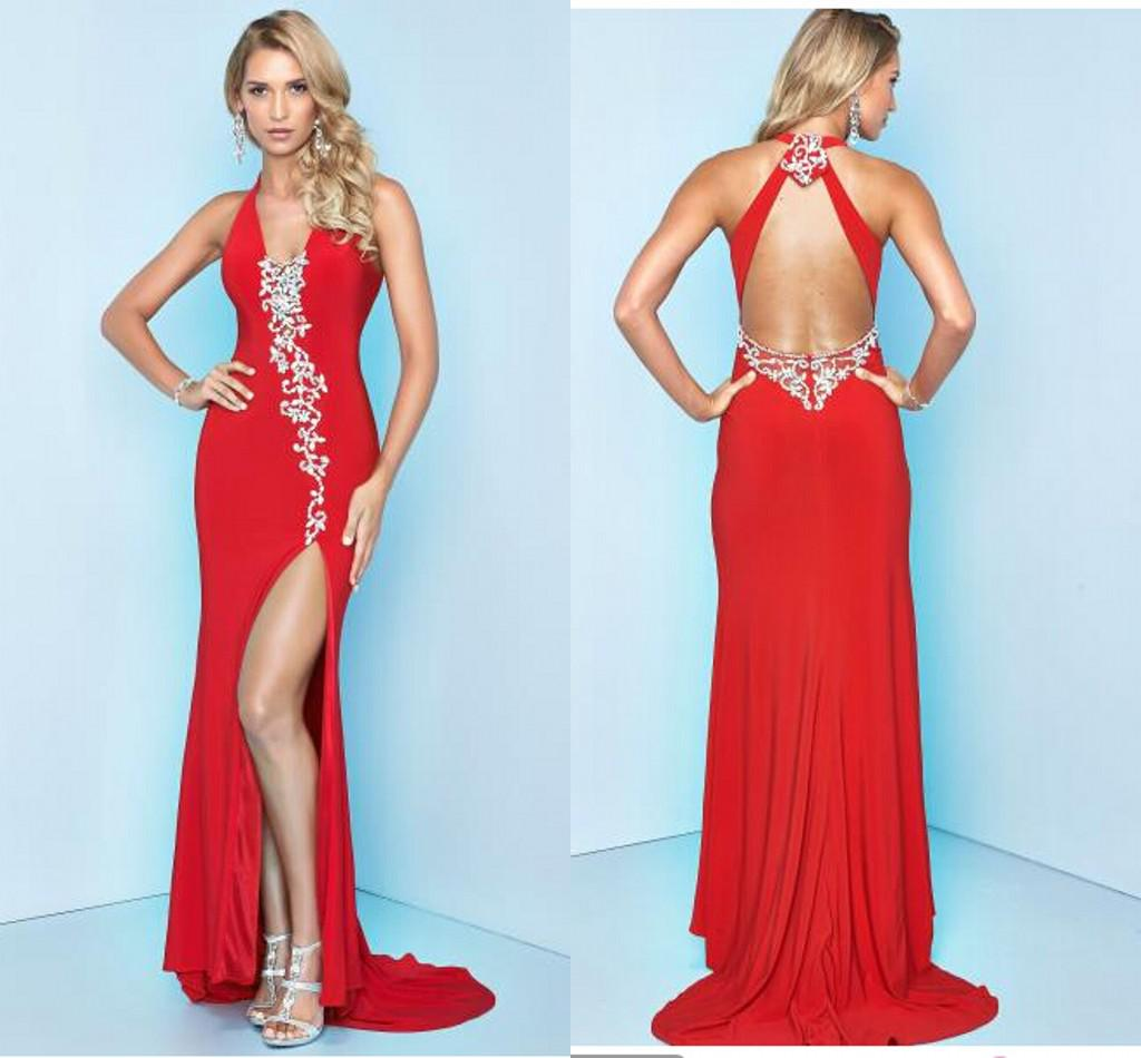 Prom Dresses Archives - Page 419 of 515 - Holiday Dresses