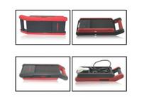 x431 gds original update Canada - Original Launch X431 GDS WIFI Free Update internet petrol version