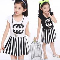 Cheap dress Best kids clothes