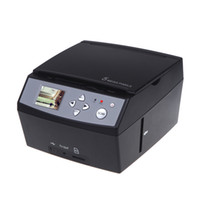Wholesale New Arrival Multifunction Film Scanner USB MSDC Photo Scanner quot LCD D1034