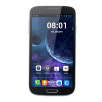 Wholesale Doogee VAYAGER DG300 Black QHD mtk6572 Dual core GHz GB ROM MP Camera Android G WIFI Dual SIM