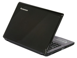 Wholesale 100 New Lenovo IdeaPad Z470ITH Laptop Intel Core I5 M Processor GHz GB GB CD Drive