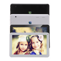 Ship from USA! iRuLu 10 10. 1 inch Android 4. 2 Tablet PC Dual...