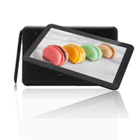 Hot Selling iRuLu 10 10. 1 inch Android 4. 2 Tablet PC Dual Co...