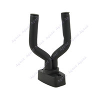 Cheap Adjustable Guitar Stand Wall Hanger Hold Holder Rack Hook For All Size TK0928