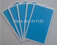 Wholesale New arrival hot sales Vacuum stickers high efficient Screen cleaner tools