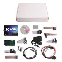 Car Ecu Tool KTAG K- TAG ECU Programming Tool ECU Prog Tool M...