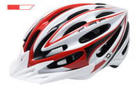 Wholesale Helmet Cycling Speed Mobility Stystem EPS Italia In mold Ventilation Holes With Good Sex of heat dissipation Cycling Protective Gear