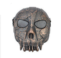 Cheap face mask Best hunter protection