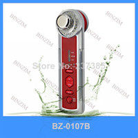 Wholesale best selling multifunction face massager and cleaning cosmatics skin care products