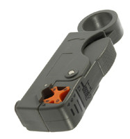 Wholesale LJP724 Rotary Coaxial Cable Stripper Cutter Tool for RG59 RG6 RG58 Cables