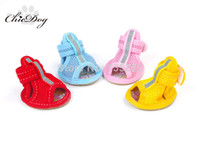 Wholesale-Details about New Fancy Dress up Pet Dog Chihuahua Boots