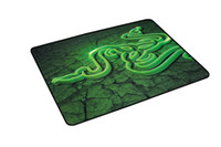 Wholesale Razer Goliathus Large CONTROL Soft Gaming Mouse Mat