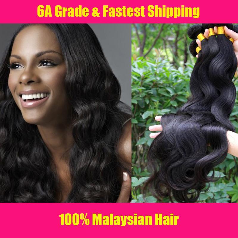 Cheap Human Hair For Sale Online 36