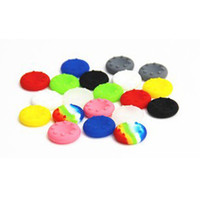Cheap World wide sell 200pcs Thumb Stick Grip Cap Cover For PS3 PS4 Xbox one Xbox 360 Controller Free shipping