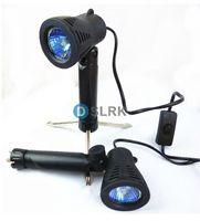 Wholesale W K Photography Photo Studio Light Lamp Camera Softbox Tripod Stand Bulb for light tent