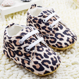 Wholesale 2014 new fashion style shoes baby kids First Walker Shoes baby children comfort Leopard Shoes