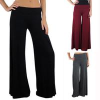Cheap Women pants plastic Best Cargo Pants Loose pants supplier