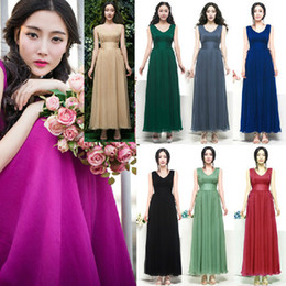 Wholesale Summer Dress High Guality Women Elegant Vintage Casual Maxi Long Dress Evening Party Dresses Plus Size DD130