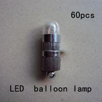 Cheap Ballon and Lantern led balloon light Best white party & decorative lights led lights