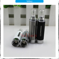 Cheap mt3 mt3 atomizer Best   mt3