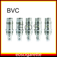 6g stainless steel nautilus coil Aspire Nautilus Mini BVC Coil Replacement BVC Coil Head for Nautilus & Mini Nautilus BVC Coils Bottom Vertical Coil Large Vapor Longer Life
