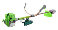 Wholesale 139F Garden Tools Lawn Mower Grass Cutter cc
