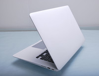 Wholesale 14 Inch Windows Laptops inch Intel Celeron N2815 Ghz GB GB DDR3 RAM HDD G GB G G GB SSD GB GB Mini Laptop PC