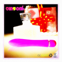 Cheap Female penis supporter Best G-Spot Vibrators Silicone beautiful penis