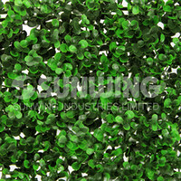 artificial grass mat - 3 Square Meters UV Protected SGS certificate Artificial mat plants Synthetic hedges Long lasting Grass Mat G0602A001F